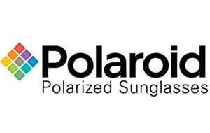 View all Polaroid products