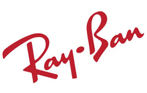 View all Ray-Ban products