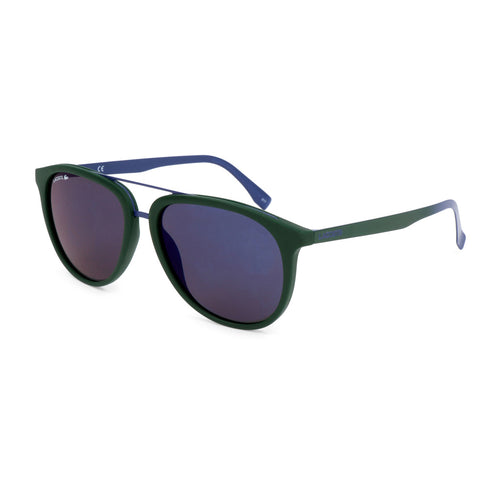 Lacoste L862S Sunglasses, green