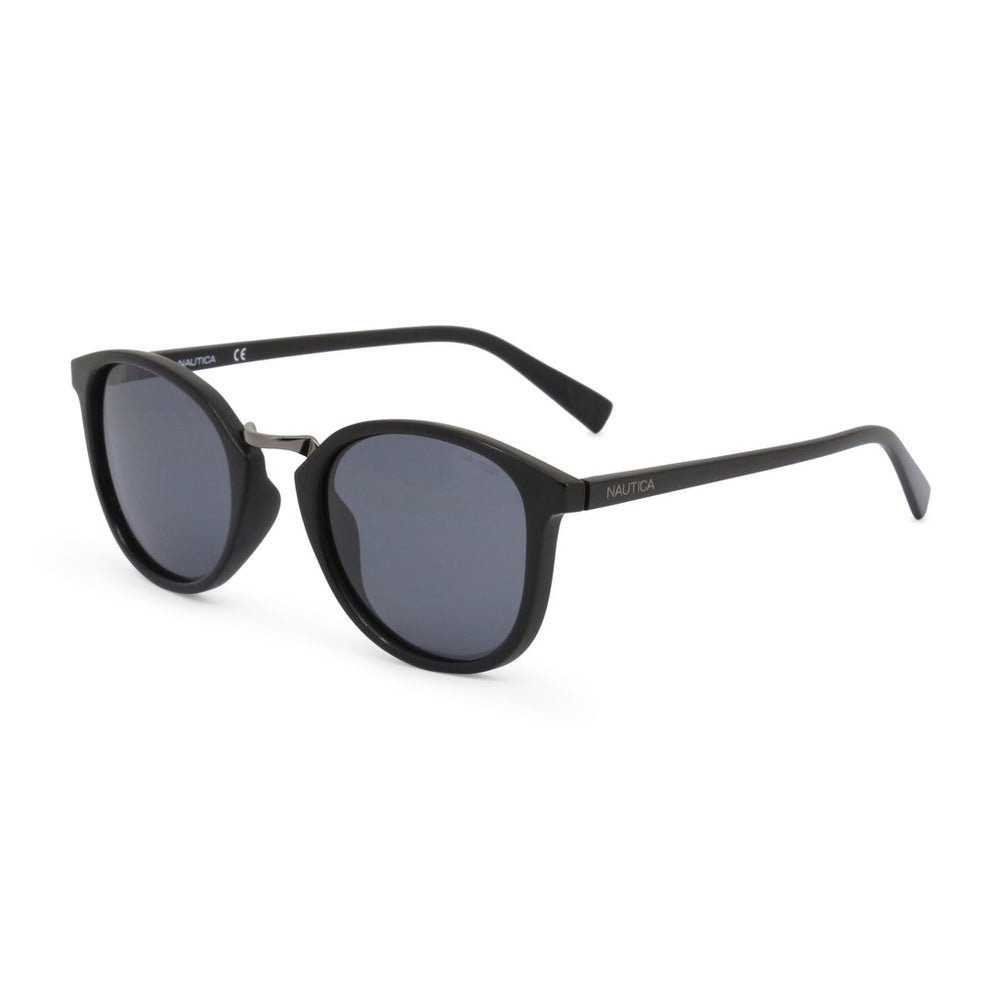 Nautica 32820_N3620Sp Sunglasses, 51Mm