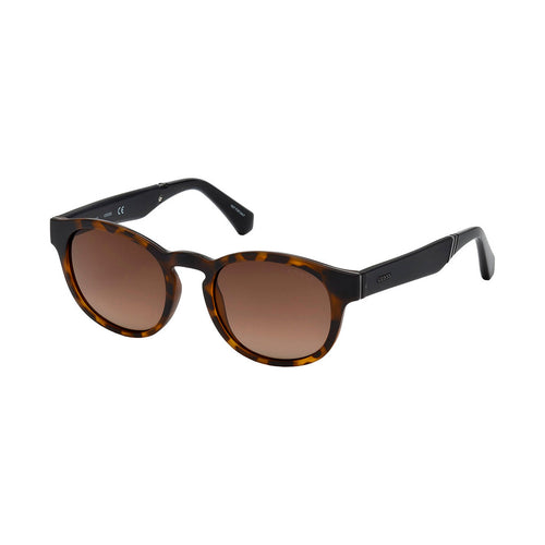 Guess GU6905 Sunglasses, brown