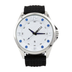 Sparco ALAIN Watch, Blue