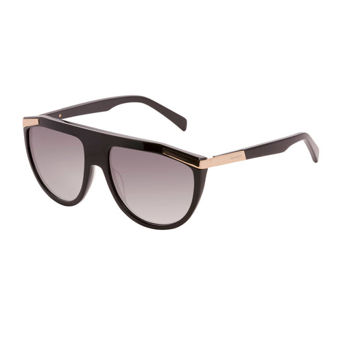 Balmain BL2114 Sunglasses, black