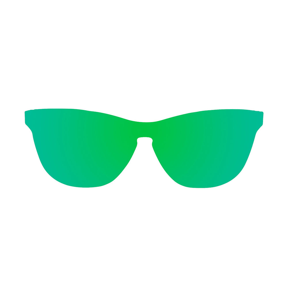 Ocean LAMISSION Sunglasses