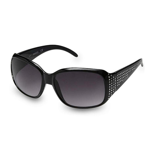 Guess GF4000 Sunglasses, black