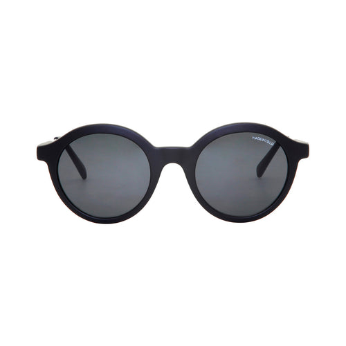 Made in Italia CORNIGLIA Sunglasses