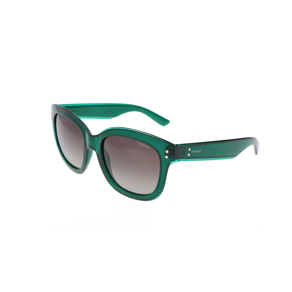 Polaroid PLD4035S Sunglasses