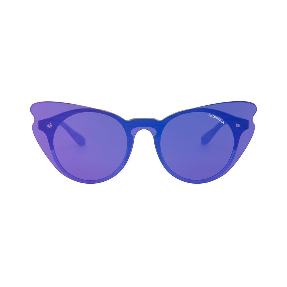 Made In Italia Gaeta Sunglasses