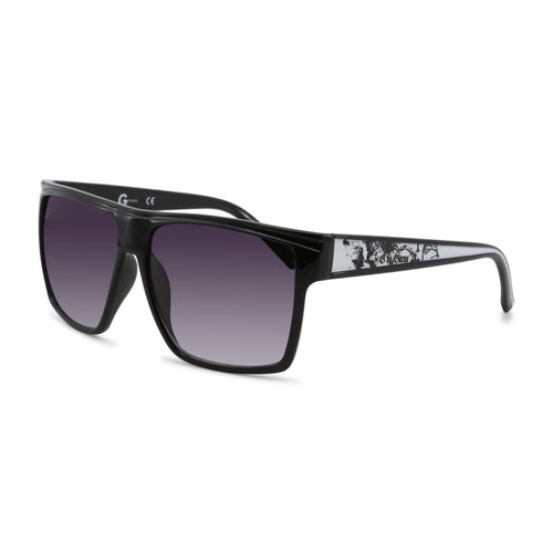 Guess GG2053 Sunglasses, black