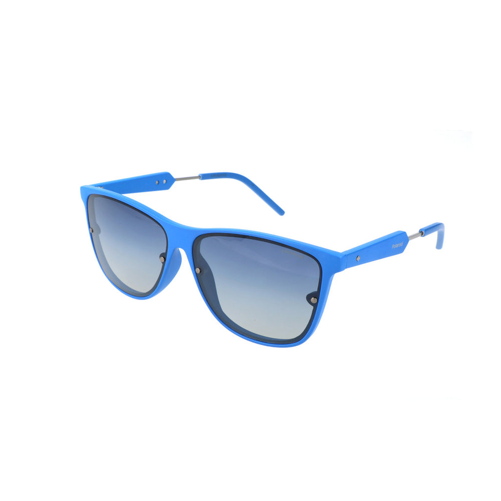Polaroid PLD6019S Sunglasses POLARIZED