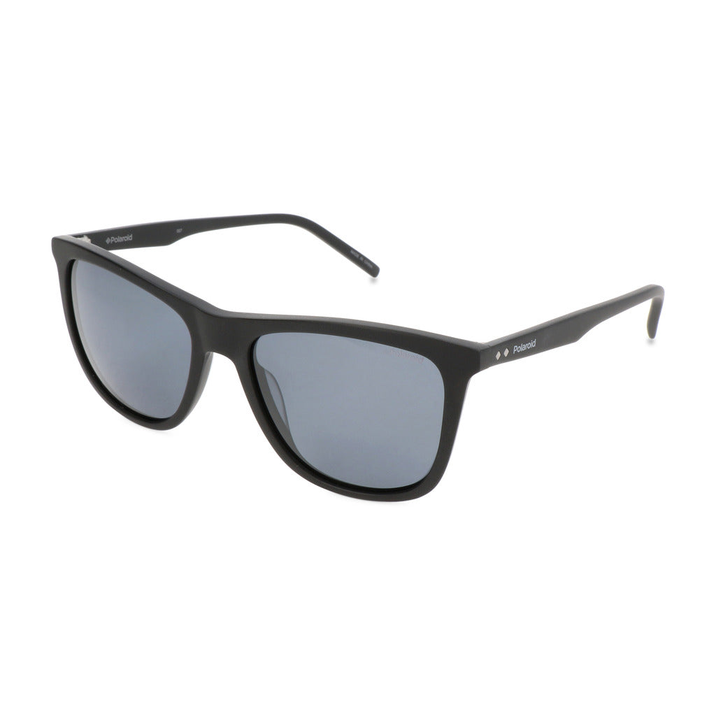 Polaroid PLD2049 Sunglasses POLARIZED