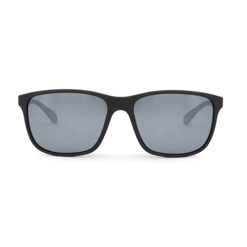 Sparco RACE Sunglasses POLARIZED