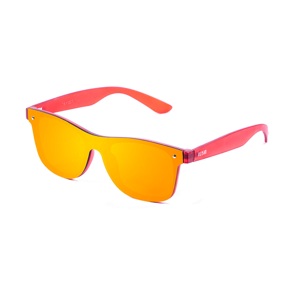 Ocean MESSINA Sunglasses