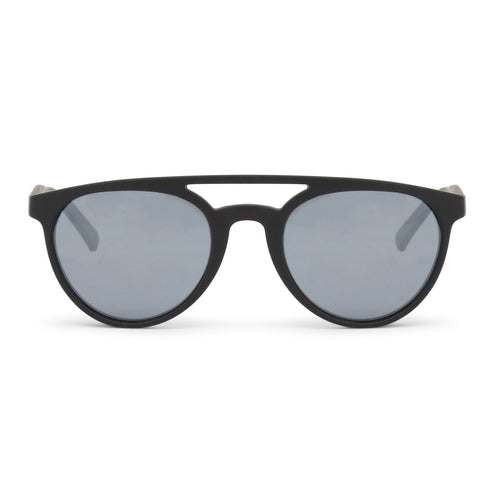 Sparco CHICANE Sunglasses POLARIZED