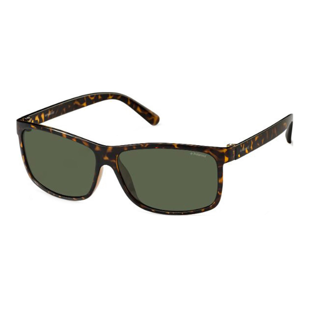 Polaroid 247876 Sunglasses, 59mm