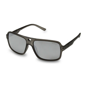 Guess GF5022 Sunglasses, grey