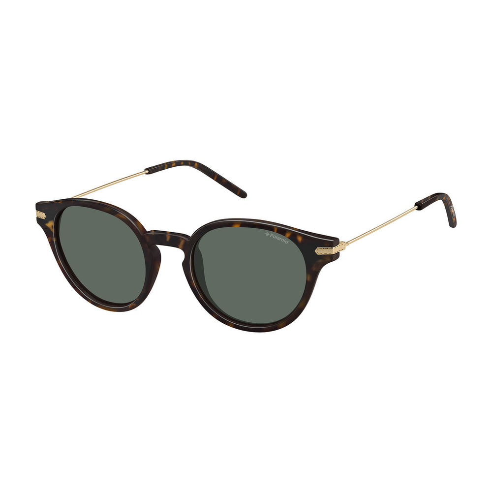 Polaroid 233638 Sunglasses, 48Mm Polarized