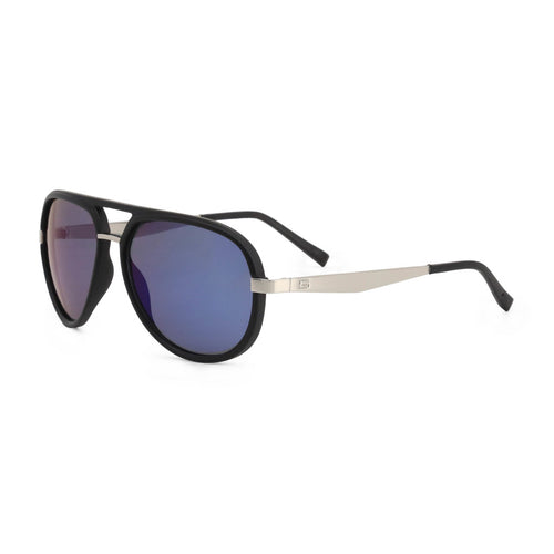 Guess GF5037 Sunglasses, black