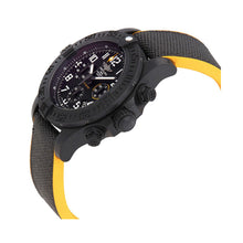 Breitling Avenger Hurricane Automatic Watch