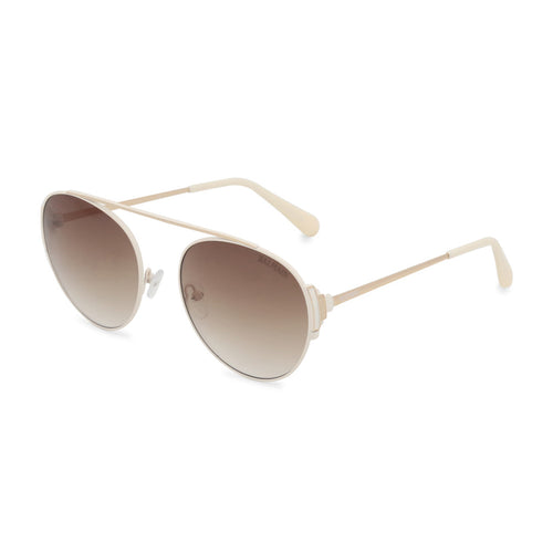 Balmain BL2525B Sunglasses, white
