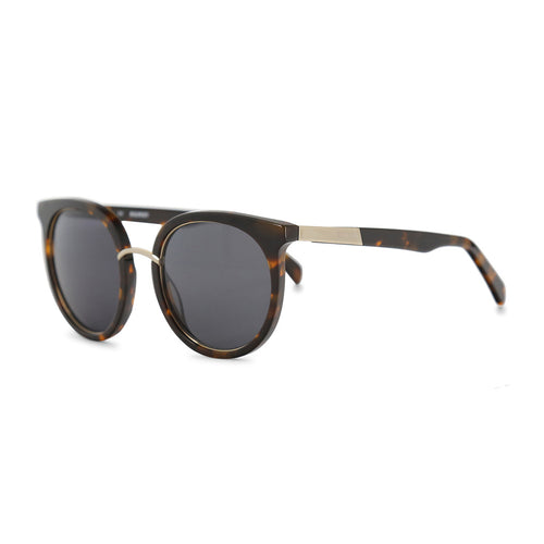 Balmain BL2113 Sunglasses, brown