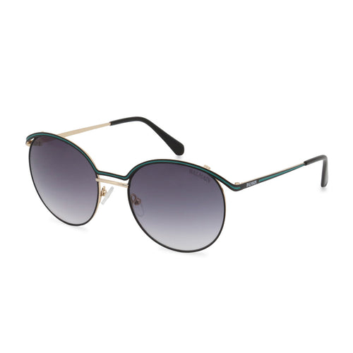 Balmain BL2529B Sunglasses, blue