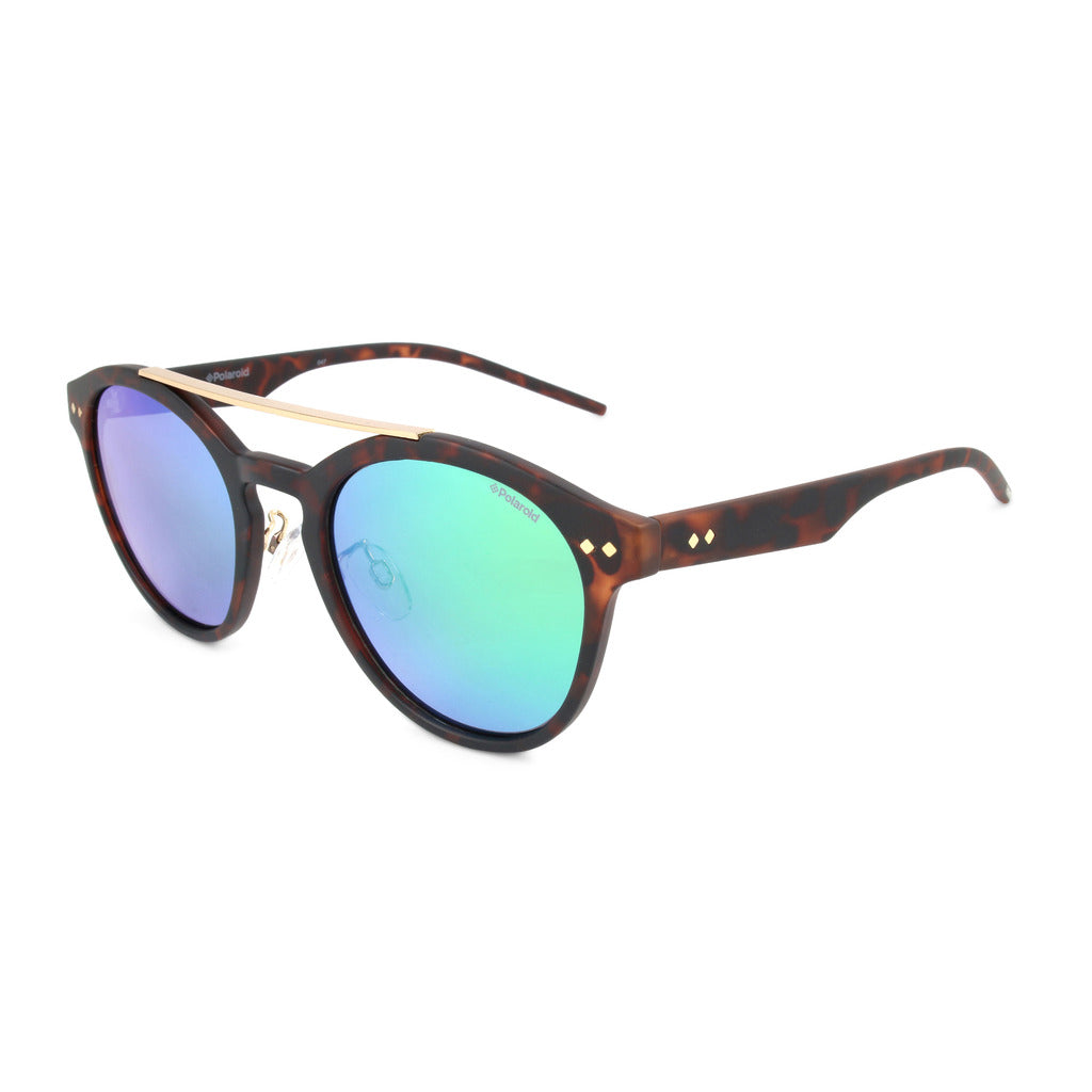 Polaroid PLD6030FS Sunglasses