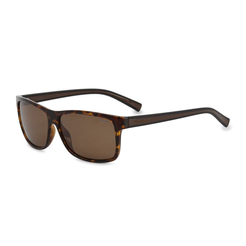 Polaroid PLD2027S Sunglasses, 59mm POLARIZED