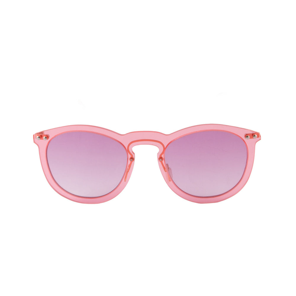 Ocean BERLIN Sunglasses