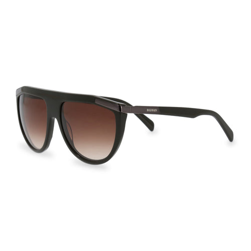 Balmain BL2114 Sunglasses, brown