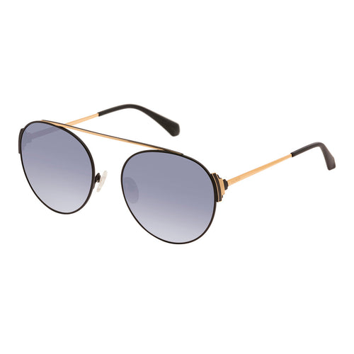 Balmain BL2525 Sunglasses, black
