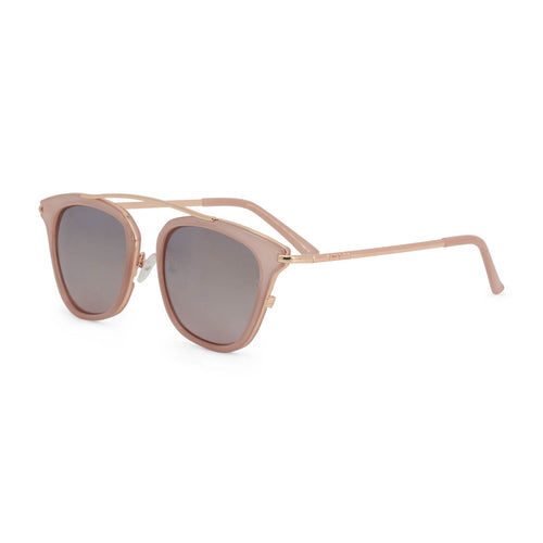 Guess GF0328 Sunglasses, pink