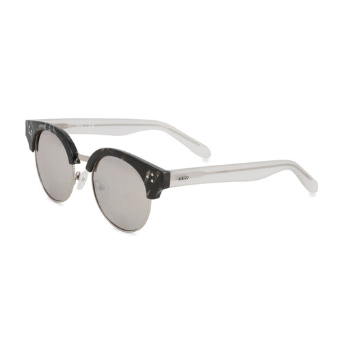 Guess GF6031 Sunglasses, grey