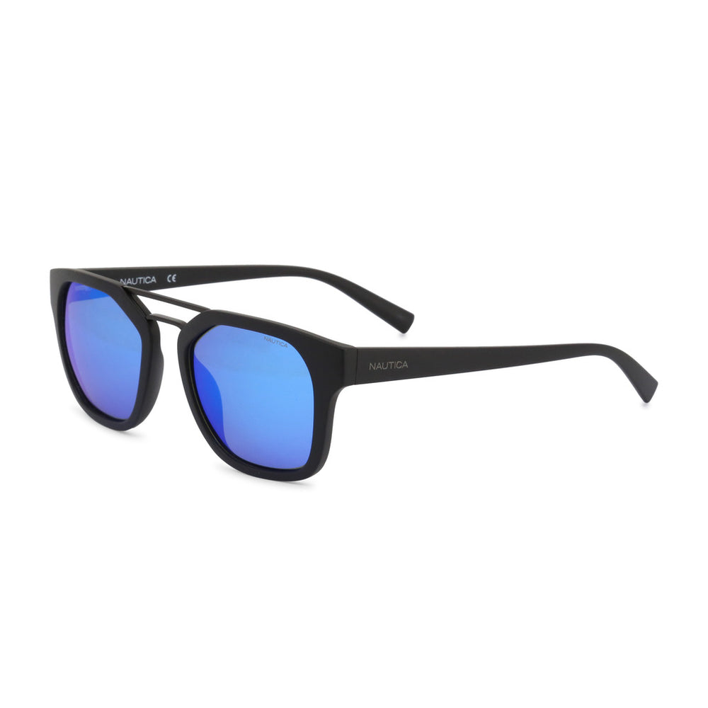 Nautica 36264_N4628SP Sunglasses POLARIZED