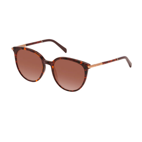 Balmain BL2125S Sunglasses, brown