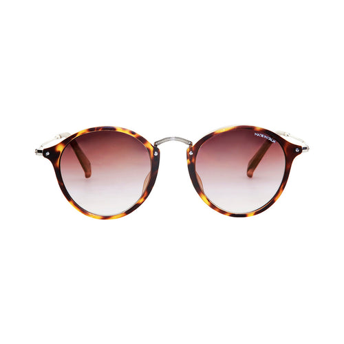 Made in Italia LEUCA Sunglasses