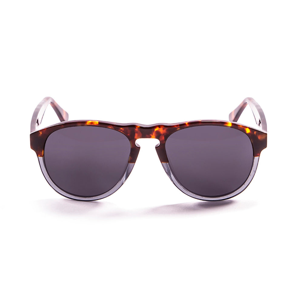 Ocean WASHINGTON Sunglasses