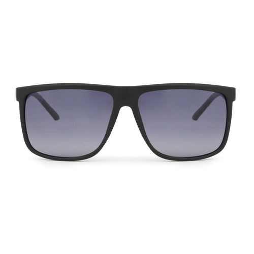 Sparco SPRINT Sunglasses