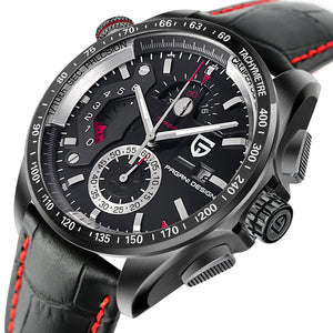 Pagani Design Luxury Sport watch