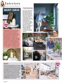 RTE Guide - Personal Shopping at Bygge Bo