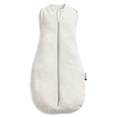 ergoPouch, ergoCocoon 2.5 Tog Swaddle & Sleep Bag - Bygge Bo