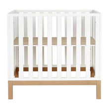 Load image into Gallery viewer, Quax, Hip Convertible Mini Crib to Playpen - Bygge Bo