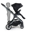 iCandy, Lime Lifestyle Pushchair Bundle
