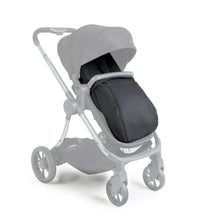 Load image into Gallery viewer, iCandy, Lime Lifestyle Travel System w/ Cloud Z - Bygge Bo