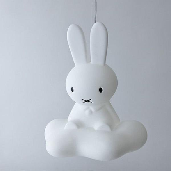 Miffy's Dream Pendant Lamp