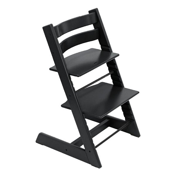 Stokke, Tripp Trapp® Chair