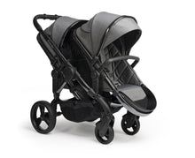 Load image into Gallery viewer, iCandy, Peach Double Pushchair (2020) - Bygge Bo