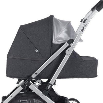 Uppababy, Minu From Birth Kit
