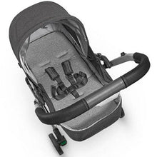 Load image into Gallery viewer, Uppababy, Minu From Birth Kit - Bygge Bo