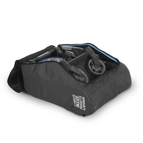 Uppababy, Minu Travel Bag - Bygge Bo